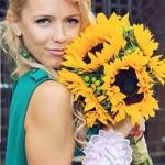 Королькова Ирина стилист