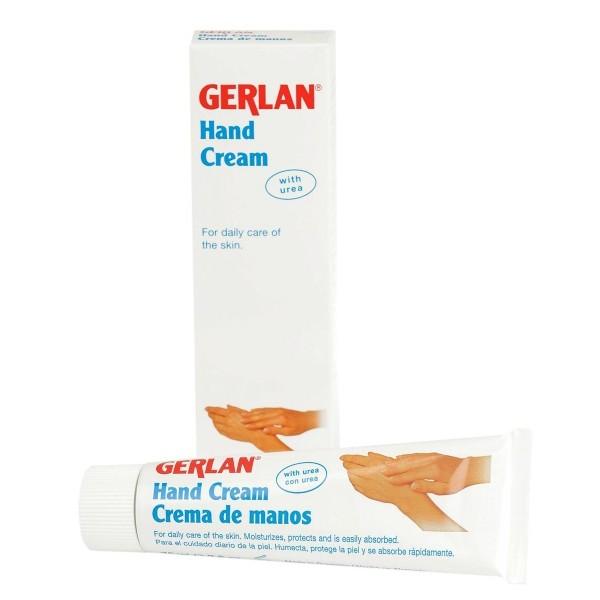 Крем для рук Герлан