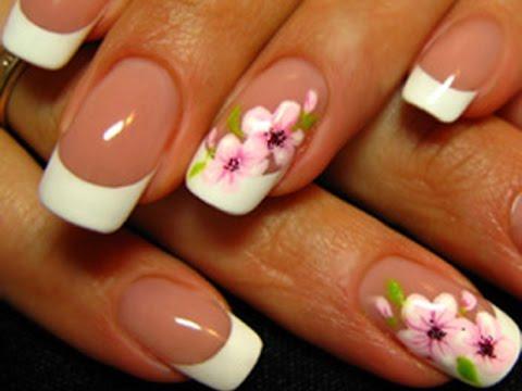 Цветок из фатина своими руками пошаговое 72
