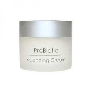 Balancing cream (Probiotic) 50 мл