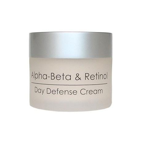 Day defense cream SPF 30 (Alpha-beta Retinol) 50мл арт. 111057