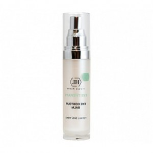 Eye Therapy Eye contour balm Holy Land 30