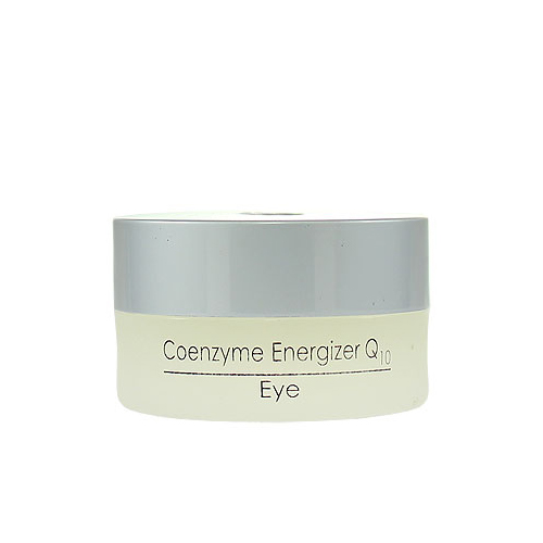 Eye cream (Q10 coenzyme energizer) 15мл