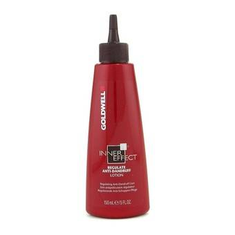 Goldwell Inner Effect Regulate Anti-Dandruff Lotion