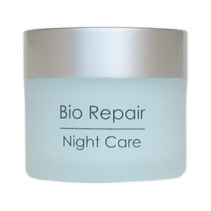 Night care (Bio repair) 50мл