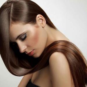 hair_care_regime