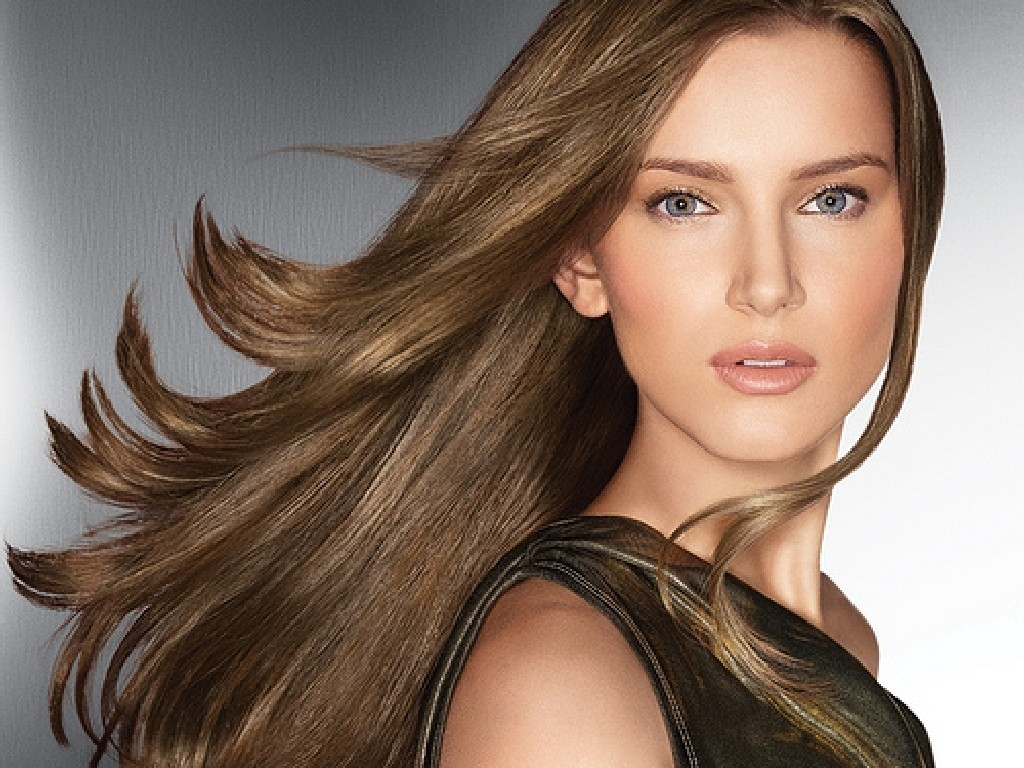 long-hair1