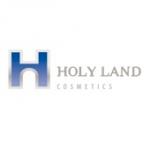 holyland170