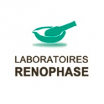 renophase170