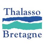 thalasso170