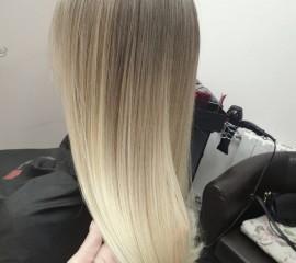 Москаленко Светлана (4)