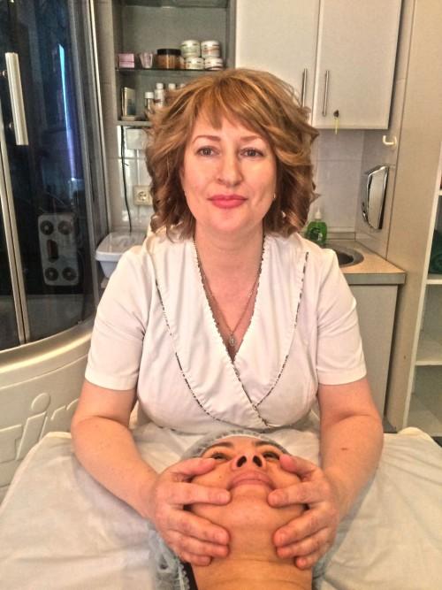 королева_косметолог