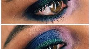 makijazh